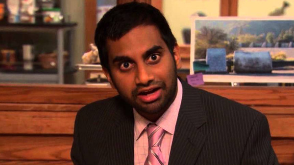 Parks And Recreation Tom Haverford