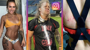 Trending #6  							 											 																 					 					25 Most Revealing AEW Instagram Posts Of The Week (May 24th)					 											 											 											 											 											 													gallery