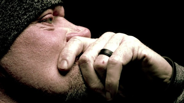 10 Things We Learned From WWE's Undertaker: The Last Ride (Chapter ...