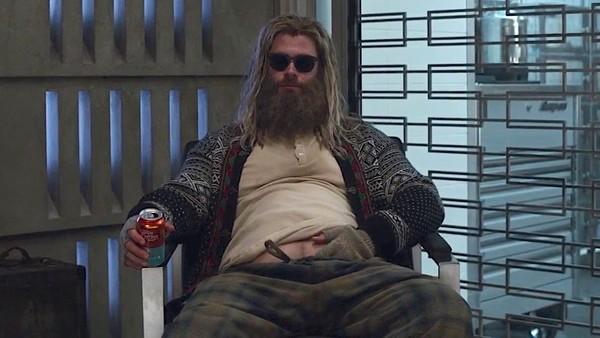 X-Men First Class Magneto in drag deleted scene