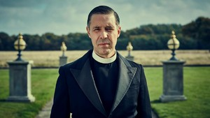 10 Most Outstanding Paddy Considine Performances