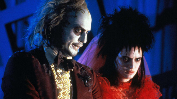 10 Movies Way Freakier Than You Thought Page 3