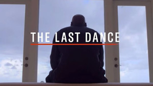 10 Reasons Why The Last Dance On Netflix Is Unmissable