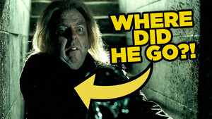 10 Harry Potter Movie Changes That Went Too Far