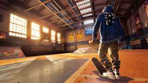 Tony Hawk's Pro Skater 1+2: Ranking EVERY Level Worst To Best