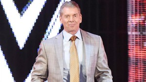 Vince McMahon Biography Is In The Works