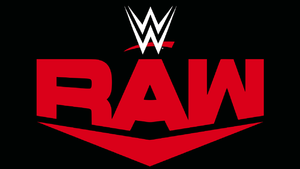 Top WWE Raw Match Receives High Praise From Management