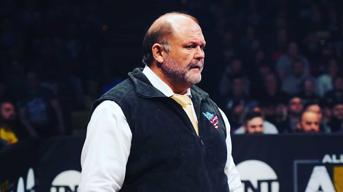 Image result for arn anderson wwe 1200x675
