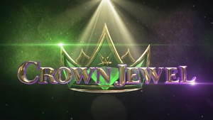 Kickoff Show Match Announced For WWE Crown Jewel 2021