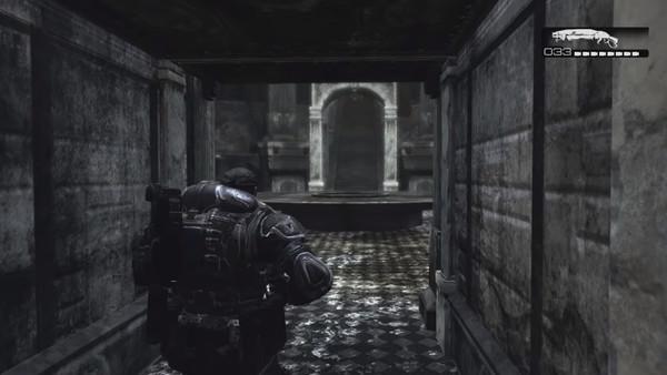 secret ways of video games