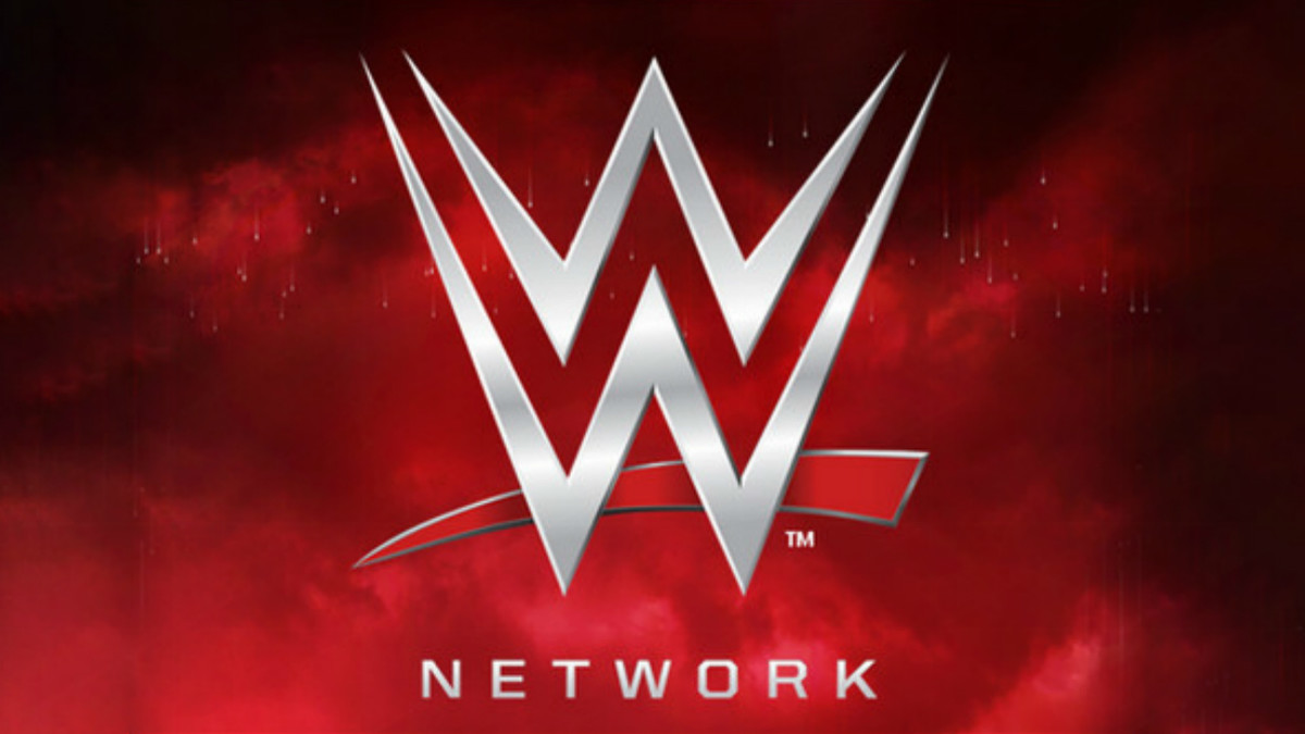 WWE Officially Launches Free Version Of WWE Network