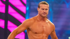 Trending #2  							 											 																 					 					Dolph Ziggler Reached A Major WWE Milestone On SmackDown