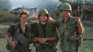 10 Most Important War Films Ever Made