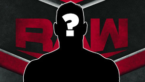 Trending #3  							 											 																 					 					WWE NXT Wrestler Moving To Raw?
