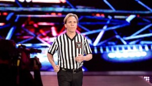 WWE Cutting Pay For Producers & Referees