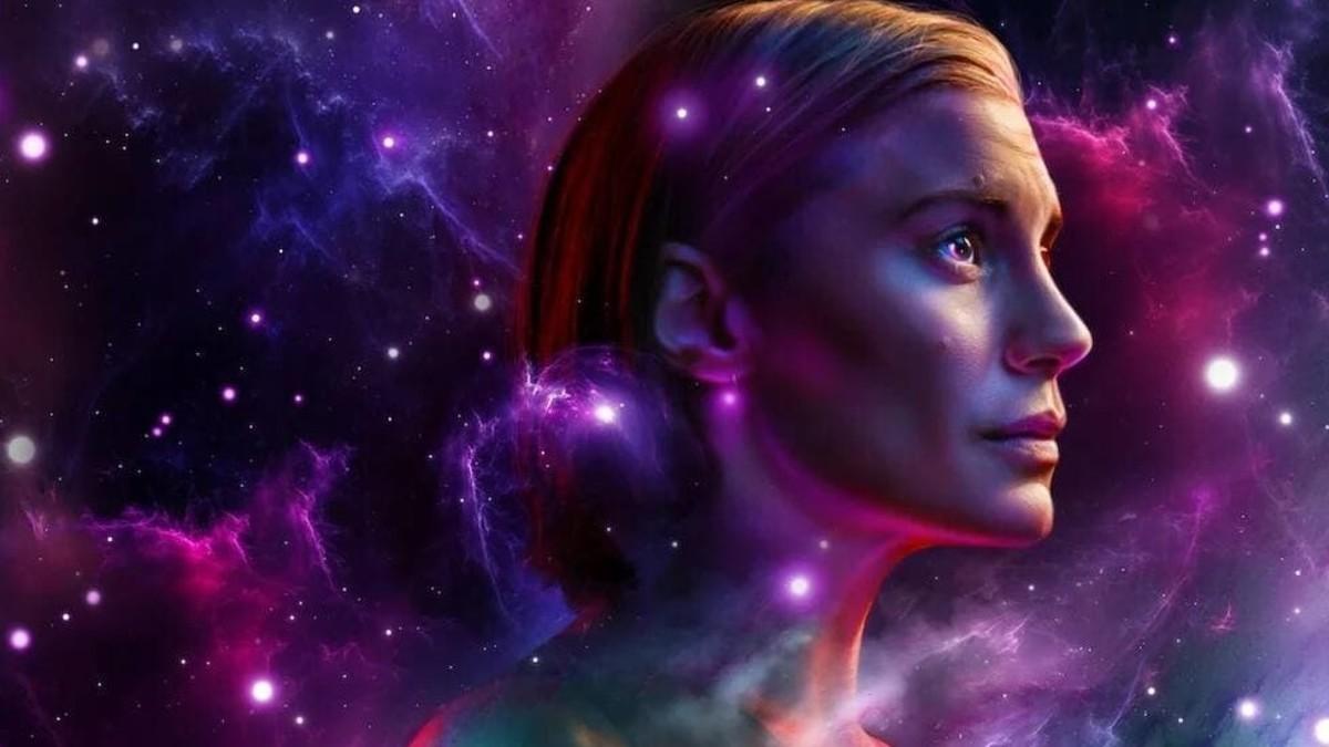 Sci Fi Serien 2021