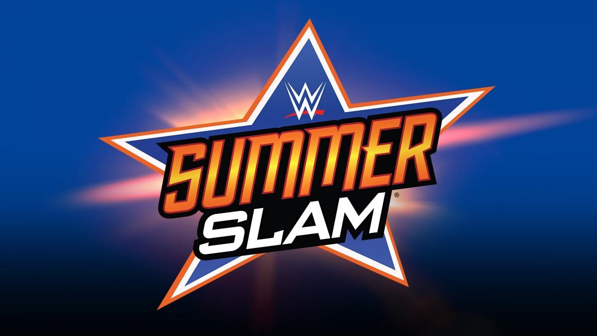 Report: 2 Major WWE SummerSlam 2020 Matches Scrapped