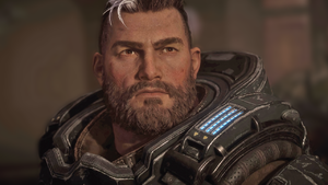 Gears 5: 10 Characters We NEED In Multiplayer