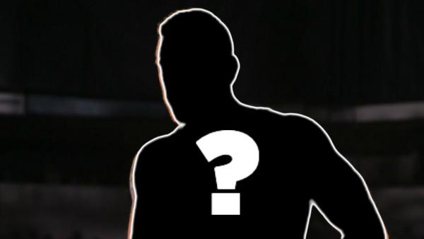 Heath Slater silhouette