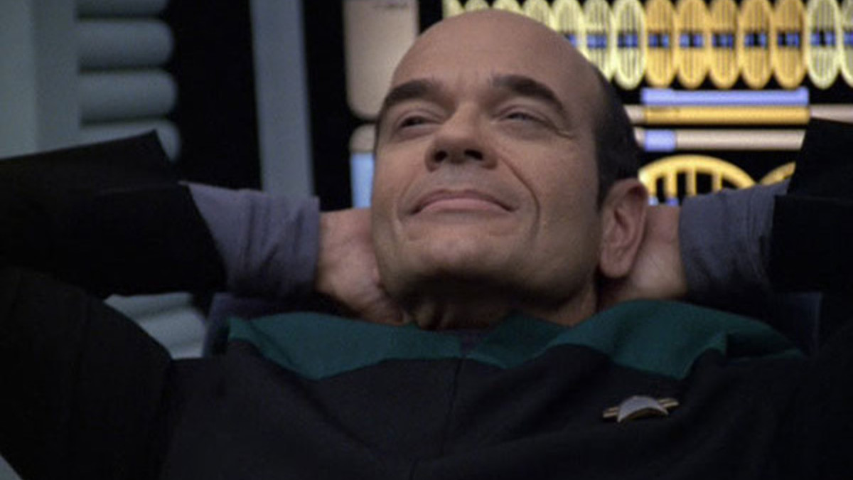 Star Trek Voyager Folgen