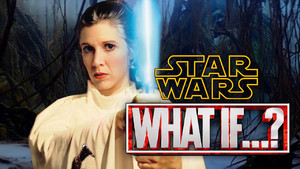 10 Star Wars Shows That NEED To Happen