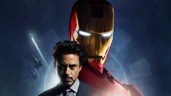 Avengers Endgame Comic Con Poster