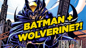 10 Insane Alternate Versions Of Wolverine You Won't Believe Exist