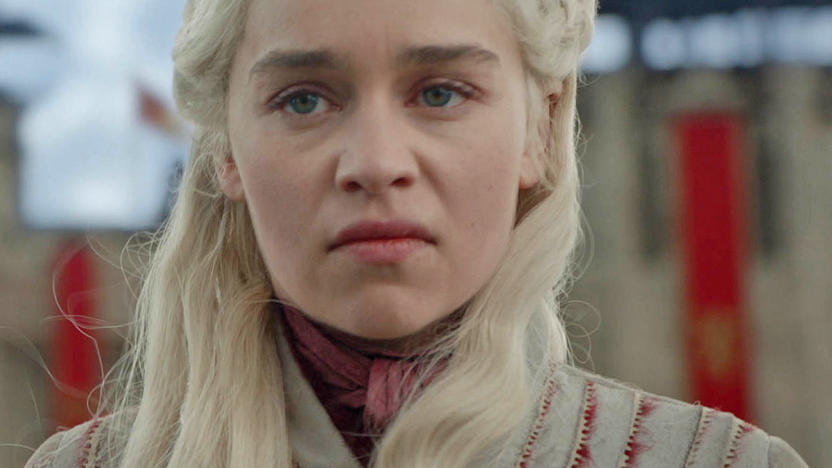 Game of Thrones 16 Most Memorable Sex Scenes