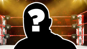 "Trending #1  							 											 																 					 					Which Wrestler Just Signed A ""Multi-Year Deal"" With WWE?"