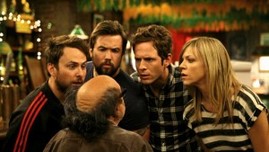 20 Things You Didn't Know About It's Always Sunny In Philadelphia