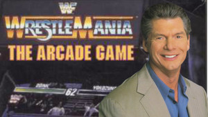 WWE Boss Vince McMahon Missed A Meeting Because He Was PLAYING VIDEO GAMES