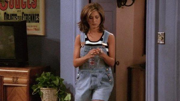 Penny Rachel Friends Big Bang Theory