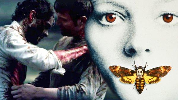 Hannibal Season 4 Clarice