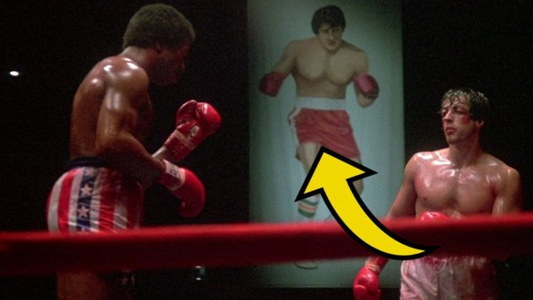 Rocky Thumb