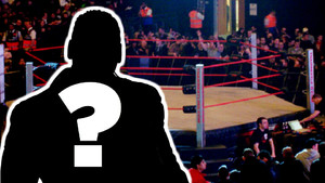 Trending #4  							 											 																 					 					Which WWE Legend Disagreed With TNA Scrapping The Six-Sided Ring?