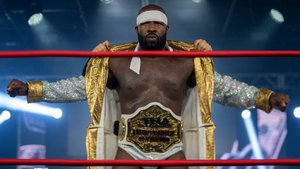 Report: Moose's Impact Wrestling Contract Expires In June