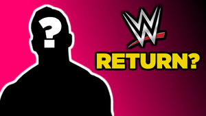 Retired WWE Star Fuels Speculation He's Returning To The Ring?
