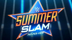 Updated WWE SummerSlam 2020 Card - New Title Match Added