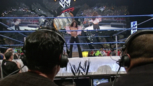 10 Moments WWE Don't Want You To Find On The Network