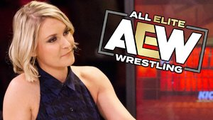Would Renee Paquette Join AEW?
