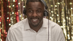 Why Netflix Just Cancelled Idris Elba's Turn Up Charlie Sitcom