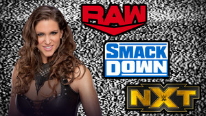 Stephanie McMahon Announces WWE's Triple Brand Battle Royal