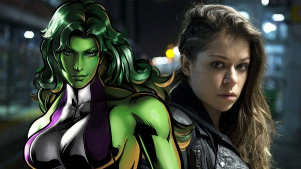 She-Hulk: 10 Things You Need To Know About The Disney+ TV Series