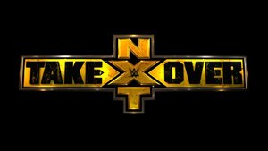 NXT TakeOver Special Event Set For WWE WrestleMania 37 Week?