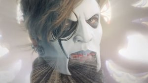 Slipknot jim root