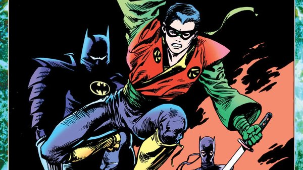 10 Insane Alternate Robins You Won T Believe Page 7
