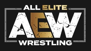 Trending #3      Backstage Update On New AEW Signing