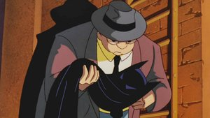 Batman: The Animated Series: 10 Best Characters Who Only Appeared In One Episode