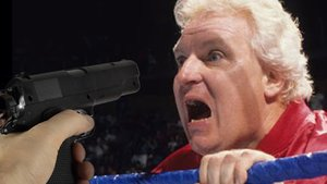 8 Wrestlers Who Were Nearly KILLED By Fans