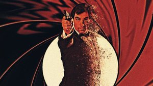 8 Things We Learned From The Lost Adventures Of James Bond Book